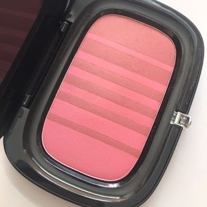 Marc Jacobs Blush in Night Fever&Hot Stuff